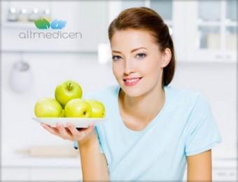 271_nutricion