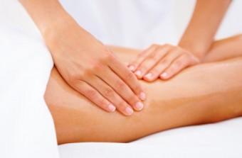 masaje-anticelulítico.jpg