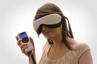 Masajeador de ojos Syogra 4.jpg