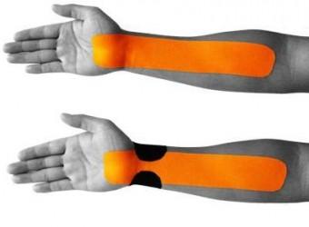 7_general_wrist_pain.jpg.jpg