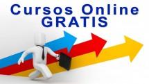 57-cursos-gratis-universitarios-online-para-empezar-en-septiembre.jpg