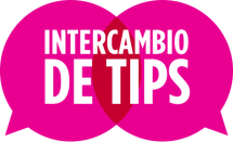 20140814_logo-IntercambioTips.png