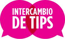 20140814_logo-IntercambioTips.png