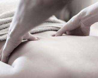 0-3672_masaje-sueco-treatwell-6.jpg
