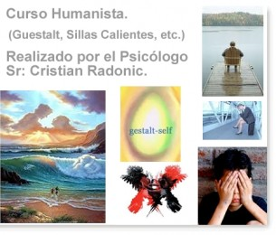 3Cristian.jpg