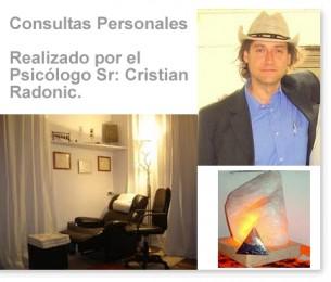 1Cristian1.jpg