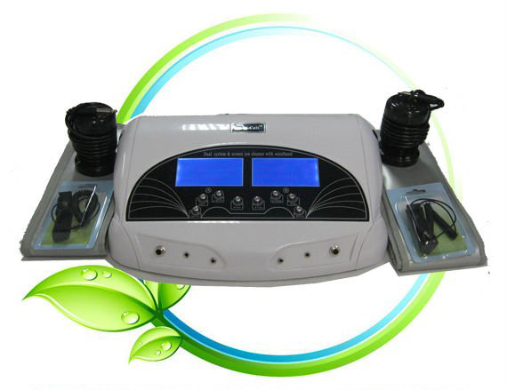 Dual-System-Ion-Cleanse-Detox-Foot-SPA-Machine-with-Dual-System-and-Dual-Display.jpg