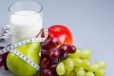 Ingredientes que hacen tus comidas más sanas