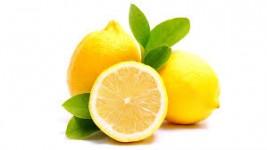 ¡Depura Tu Cuerpo Con La Milagrosa Cura Del Limón!
