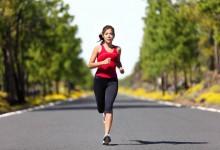 Guía Completa Como Empezar A Correr!