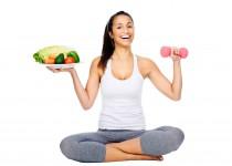 9 Tips Fitness Para Principiantes