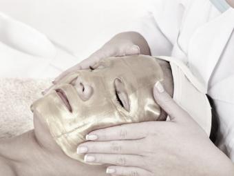 0-3688_peeling-mascara-de-oro.png